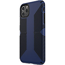 Speck Presidio Grip iPhone 11 Pro