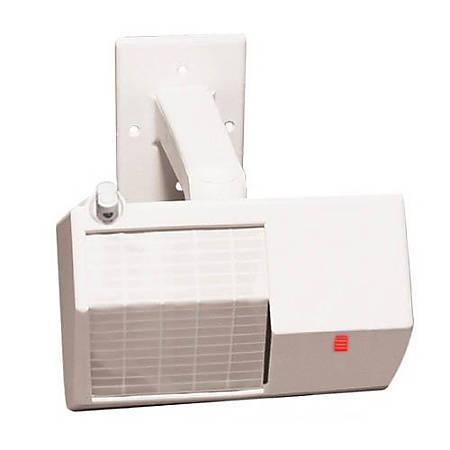 Bosch DS720i Motion Sensor
