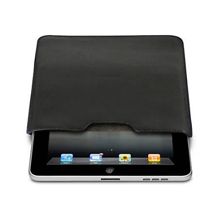Premiertek LC-IPAD-BK Carrying Case (Sleeve) iPad - Black
