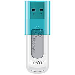 Lexar JumpDrive TwistTurn S50 USB 20
