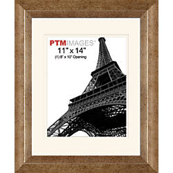 PTM Images Photo Frame 1 Opening