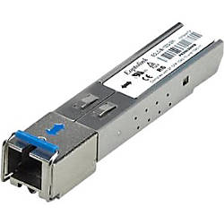 Bosch SFP 2 Small Form factor