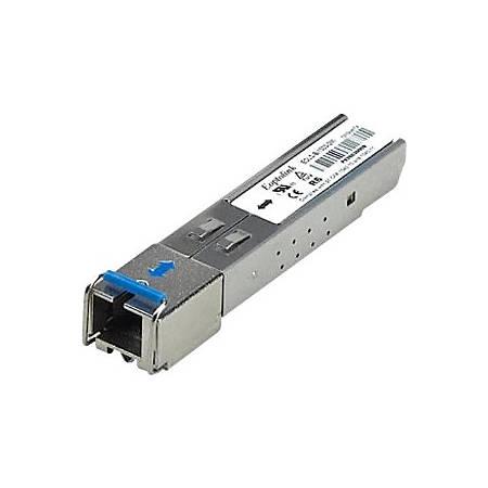 Bosch SFP-2 Small Form-factor Pluggable Optical Interface