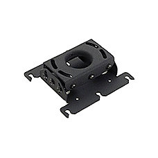 Chief RPA259 Ceiling Mount for Projector