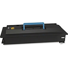 Kyocera Original Toner Cartridge Laser 34000