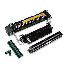 Lexmark 40X4031 Fuser Maintenance Kit