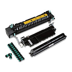 Lexmark 40X4031 Fuser Maintenance Kit