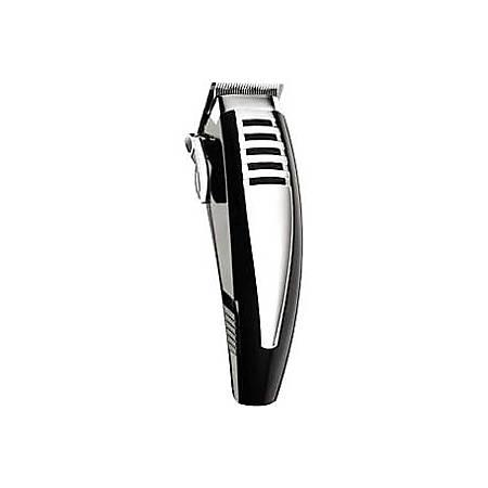Conair Fast Cut Pro 20-Piece Professional Haircutting Kit
