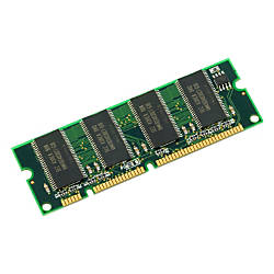 4GB DDR3 1333 ECC Low Voltage