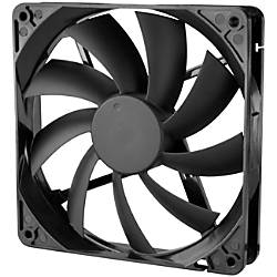 Corsair Hydro Series H110 280mm High