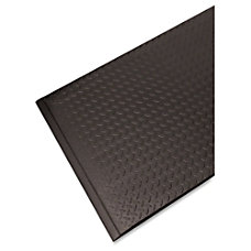 Guardian Floor Protection Soft Step Anti