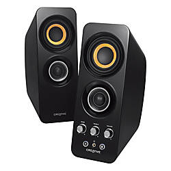 Creative MF1655 20 Speaker System Wireless