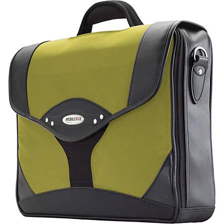 Mobile Edge Select Briefcase