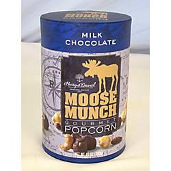 Moose Munch Oregon Trail Milk Chocolate