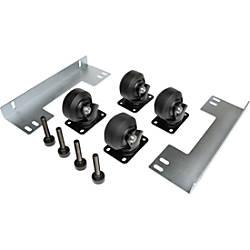 Tripp Lite Rack Enclosure Cabinet Heavy