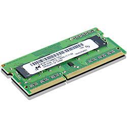 Lenovo 4GB PC3 12800 DDR3L 1600MHz