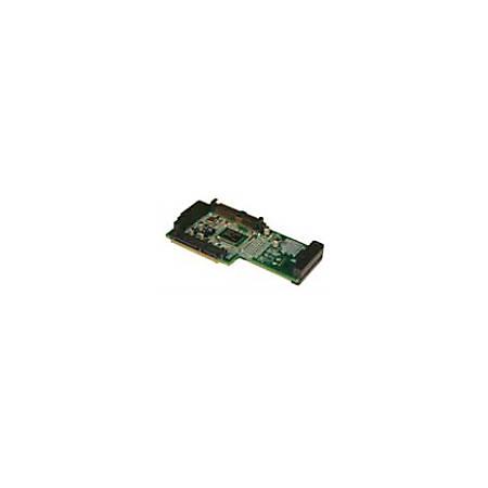 Promise SATA AA-Mux Adapter - 4 Pack - 1 x SATA - 2 x SATA