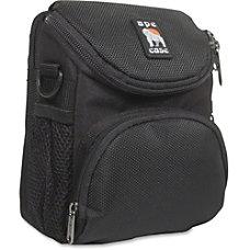 Ape Case AC220 CamcorderDigital Camera Case