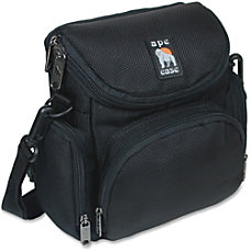 Ape Case AC250 CamcorderDigital Camera Case