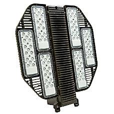 US LED Dorado2 LED Area Light