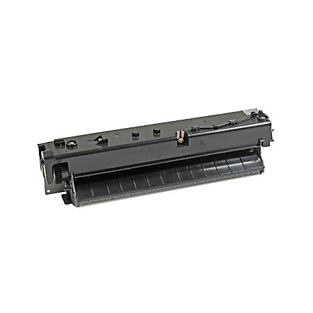 DPI 40X4194 (Lexmark 40X4194) Remanufactured Fuser Assembly