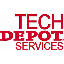 Central Repair Laptop Repair