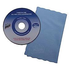 Endust 11452 Blu ray Laser Lens
