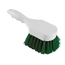 Carlisle Sparta Utility Scrub Brush 3