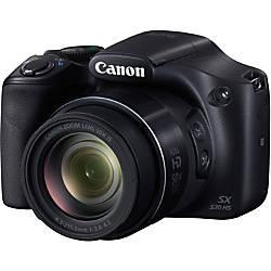 Canon PowerShot SX530 HS 16 Megapixel