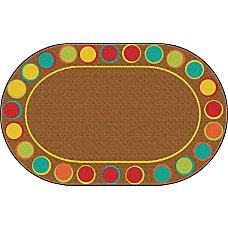 Flagship Carpets Sitting Spots Rug 7