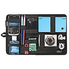 Grid It Organizer 12 H x