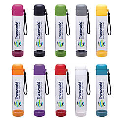 H2go Hybrid Bottle 25 Oz
