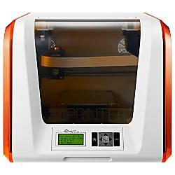 XYZprinting da Vinci Jr 10 3D