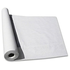 Tablemate Nonwoven Fabric Table Roll 50