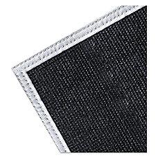 Wilson Industries Welding Blanket 6 x