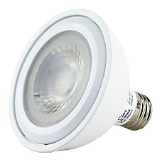 Euri PAR30 Short Reflector Dimmable LED