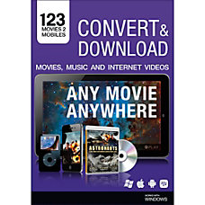 123 Movies 2 Mobiles Download Version