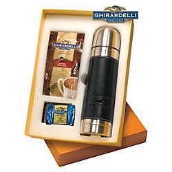 Ghirardelli Gift Set