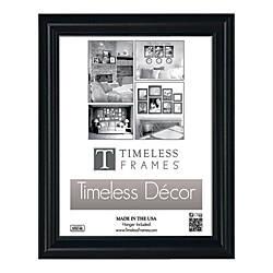 Timeless Frames Boca Wall Frame 11