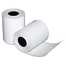 Quality Park Thermal Paper 2 14