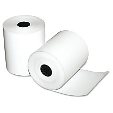Quality Park Thermal Paper 3 18