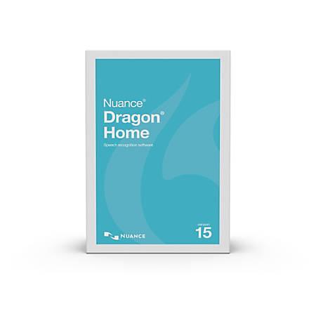 Dragon Home 15 , Download