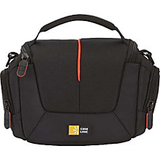 Case Logic Camcorder Kit Bag