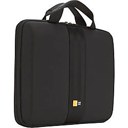 Case Logic QNS 111 Carrying Case