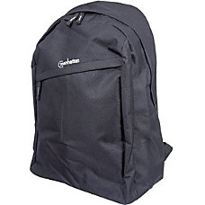 Manhattan Knappack Carrying Case Backpack for