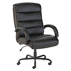 Bush Business Furniture Soft Sense Big