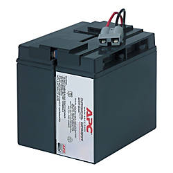 APC Replacement Battery Cartridge 7