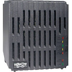 Tripp Lite 1200W Line Conditioner w