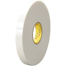 3M VHB 4951 Tape 15 Core