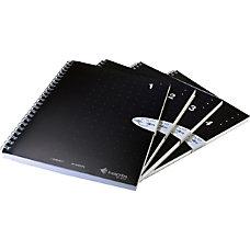 Livescribe ANX 00003 Single Subject Notebook